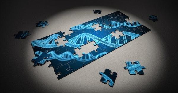 重症风险高!新冠患者需要关注一种罕见基因突变