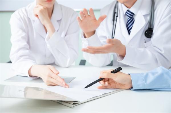 港中大新研究表明:将新冠病人手术延后7个星期,可帮助降低死亡风险