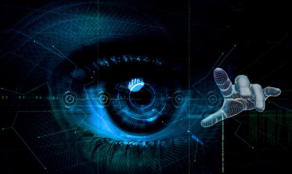 中科院团队开发出一种碳纳米管光电传感器阵列,打造高性能人工视觉系统