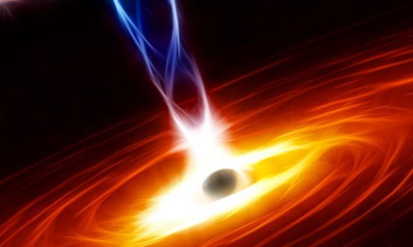 天文学家首先提出了一种测量红色超级巨星表面温度的方法