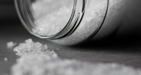 不止调味,考古显示玛雅人还把盐当钱花