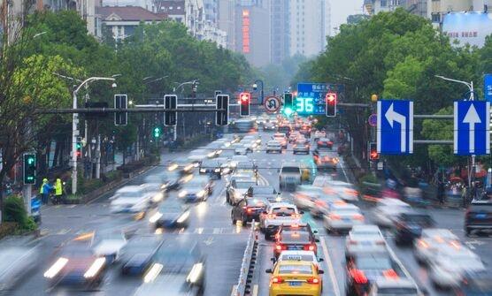 上海交大新专利:基于量子计算线路和LiDAR点云分类的物体识别方法