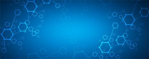 分题《自然》:上海交通大学团队发现了NicX的催化反应机理