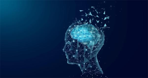 马斯克旗下机器人成功创作首部AI戏剧:已完成全球网络首映,时长60分钟