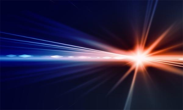 重磅!西藏ASγ实验发现超高能宇宙线加速候选天体