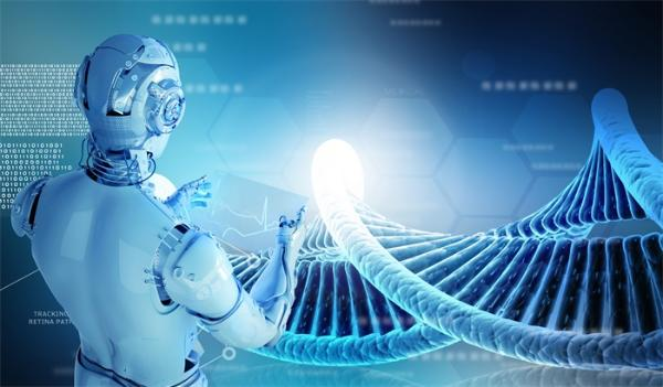 未来10年的科技世界:VR诊所流行,基因编辑人体试验合法,脑机接口落地……