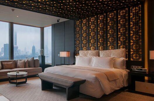 格力公开磁悬浮床垫专利 避免床上翻身影响旁边人睡眠