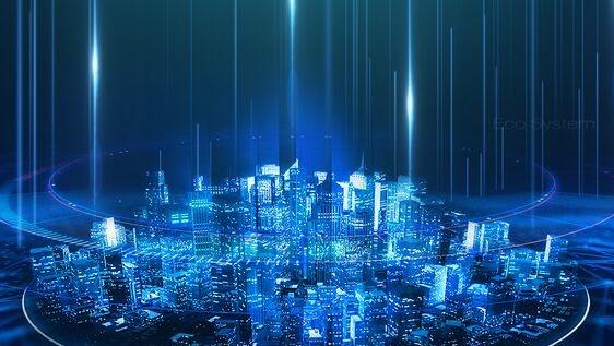 华为公开智能灯及智能灯系统专利 提高智能灯故障检测可靠性