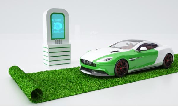 科学家新开发Mg-CO2电池,解决二氧化碳的同时还能发电