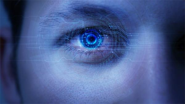 仿生眼再进化!研究人员开发高级计算机模型,大幅改善彩色视觉和清晰度