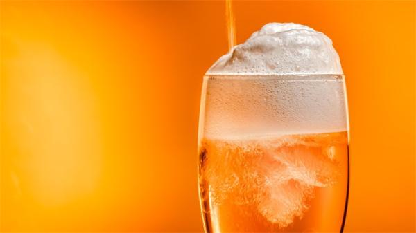 """罕见!美国女子成全球首位尿高浓度酒精患者,膀胱变小型""""酿酒厂"""""""
