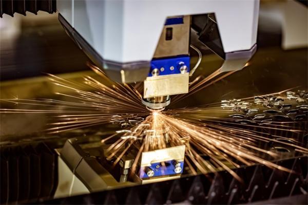 纳米级金属3D打印阵列登上Nature!结构形状灵活,可使用各种材料