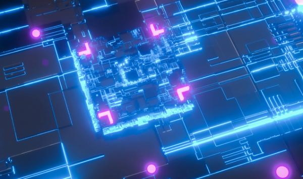 突破瓶颈!NIST开发出一种基于原子的传感器,可确定入射无线电信号的方向