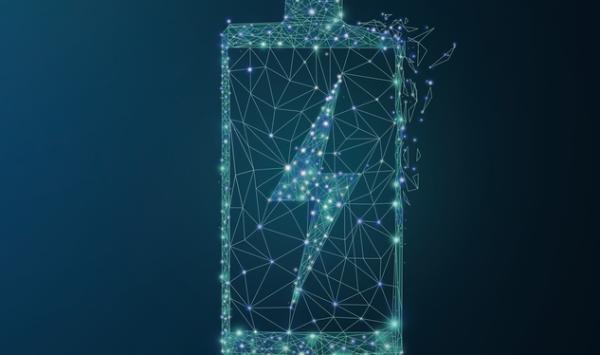 环保高效!一种新的可回收3D打印电池诞生了 电极由植物淀粉和碳纳米管制成