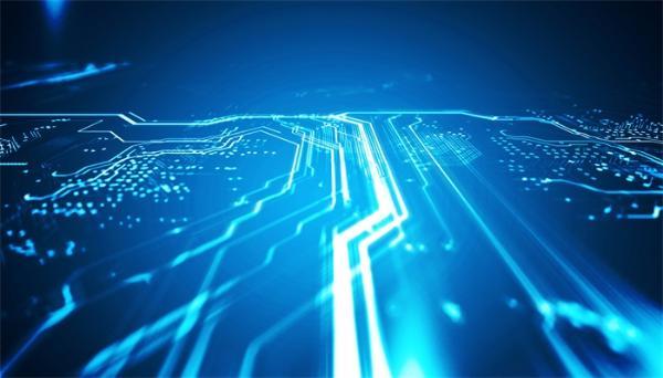 """芯片级可伸缩单光子""""开关""""来了!科学家们首次在固态系统中产生了强光子相互作用"""