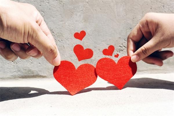 22个省份可免费婚检!全国婚检率提高至62.4%