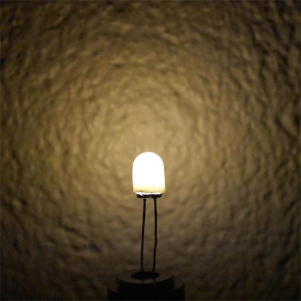 360度无死角!科学家研发0蓝光LED灯,从源头杜绝蓝光
