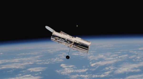 又漏了!国际空间站又发现三个漏气点,听起来可怕但危险却不大