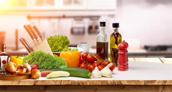 超52万人研究显示:从固体脂肪转向非氢化植物油,有利心脏健康和长寿