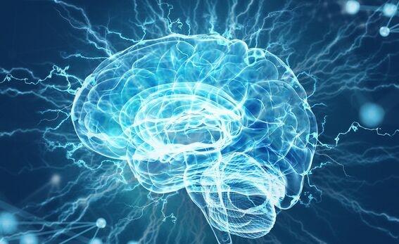 脑机接口新应用!人工智能治疗师与迷幻药治抑郁症临床试验获批