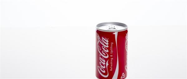 为应对大宗商品价格上涨影响,可口可乐宣布将提高饮料价格