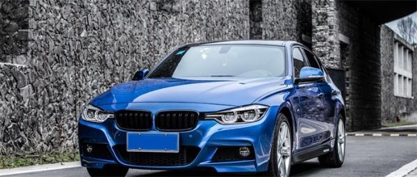 亚洲唯一!吉利汽车正式加入IATF,参与世界标准制定