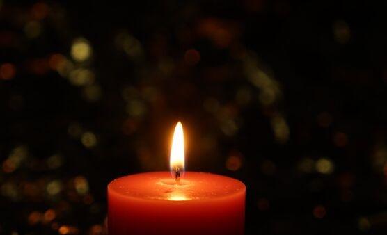 年仅45岁!中山大学杰青院长因病逝世,中青年学者正处于学术成果爆发期