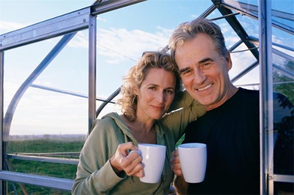 女性比男性长寿原因找到!美国研究:随着年龄增长,Y染色体会产生有害毒素