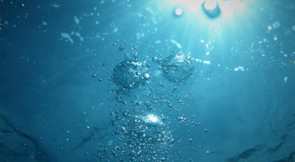解决水污染,缓解水危机!南方科技大学开发废水降解新技术