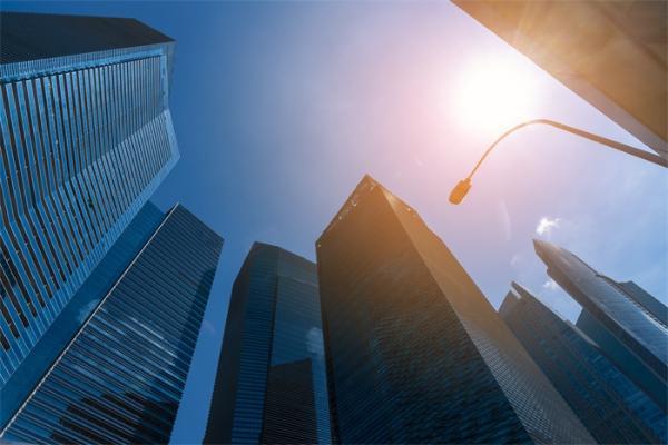 机能远超LED灯胆!南洋理工大学发现智能日光收集器
