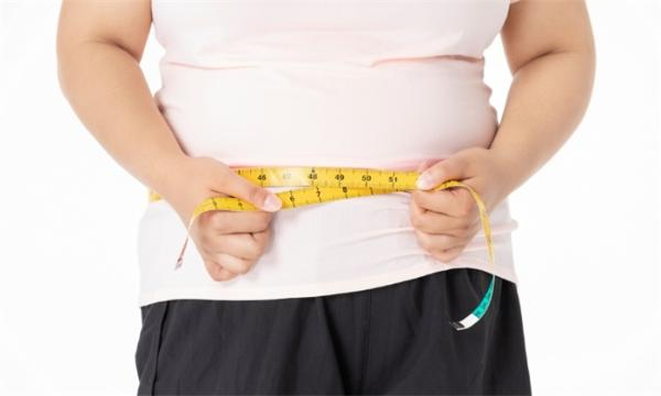 不容乐观!2020年中小学肥胖率超10%,这几大原因导致小胖墩越来越多