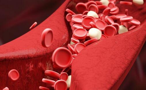 研究:在接受免疫疗法的癌症患者中,静脉血栓栓塞症的发生率高达25%!