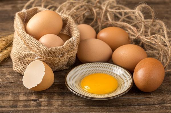 居高不下!韩国鸡蛋价格暴涨四成,已暴发多起高致病性禽流感疫情