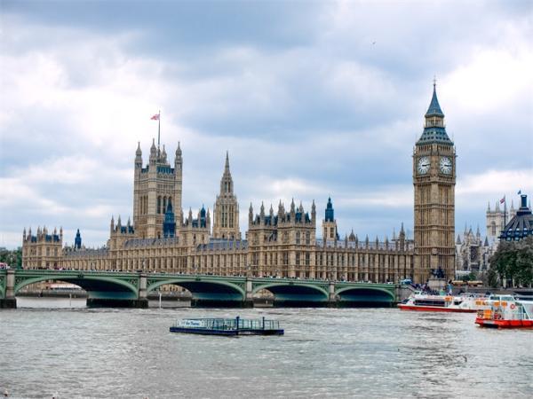 英国新冠肺炎变种已经遍布15个国家!科学家呼吁各国加强病毒测序