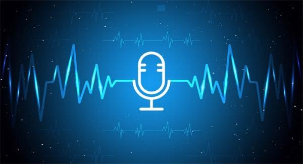 """温柔的Siri也会""""惊呆"""":苹果的新专利允许Siri以不同音量回应"""