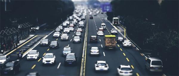本田汽车称2040年不再卖燃油车,六年内砸460亿美元用于研发