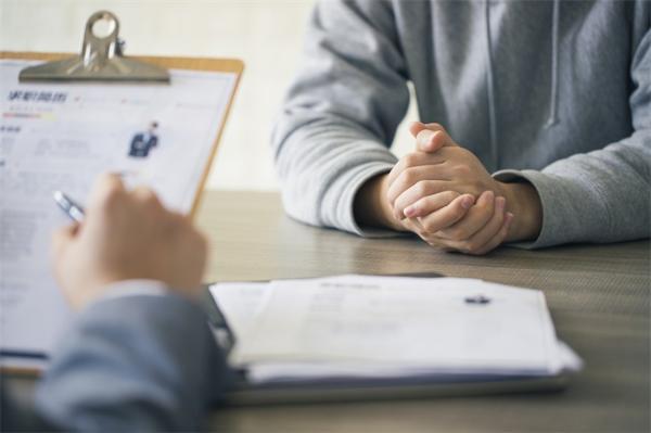 B站回应招聘争议:承认面试中有些说教