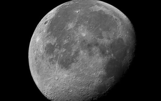人人都能申请吗?嫦娥五号首批月球样品信息和科学探测数据发布