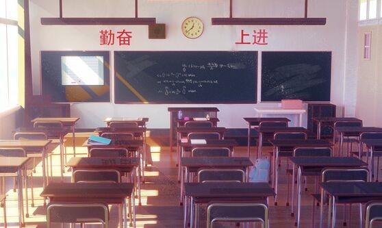 """北京2021年高招规定出炉:本科普通批实行平行志愿,普通高中学业水平等级考试(以下简称""""学业水平考试"""")定于6月9日和10日举行。美术班和普通班设A、                                                                                       <map draggable="""