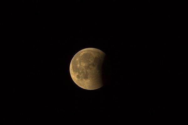"""目标2024!中国航天再创""""世界第一"""" 嫦娥六号将在月球背面取样"""