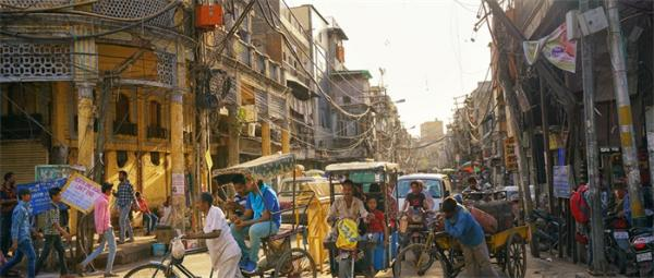 """""""氧气危机""""!印度公司下单中国制氧机:4月28日前可投入使用"""