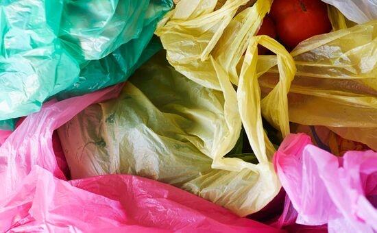 中科院研究团队发现一个有效降解塑料垃圾菌群,最快24小时见效