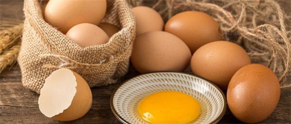 熟蛋返生孵雏鸡论文作者回应:不知道原理,只知道现象