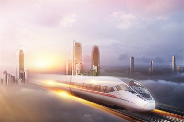 5G上高铁为啥这么卡? 中国联通:屏蔽效应太突出