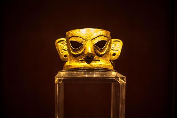 辟谣!专家称考古实证三星堆是华夏文明,说成是外星文明属无稽之谈