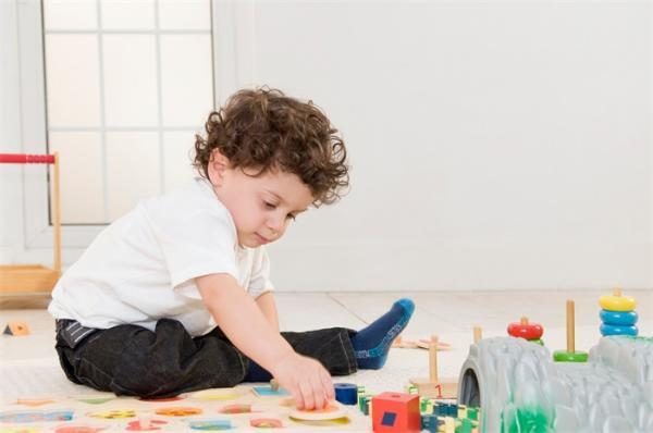 10分鍾搞掂!科學家開發出一款眼球追蹤APP,可輕鬆識別兒童自閉症