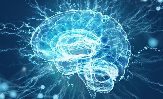 颠覆!马斯克:脑机接口将改变人类交流方式,5-10年可能不再使用传统语言