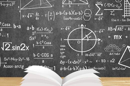 """2021阿里全球数学竞赛赛题曝光:5万人参赛,""""送分题""""也仅2000多人答对"""