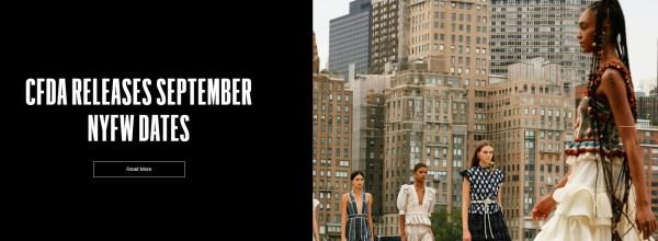 Tom Ford 回归纽约时装周,线下秀还值得期待吗?