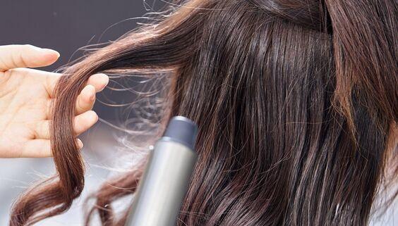 伤害性不大,侮辱性极强!研究发现身材矮小的男性更容易秃顶